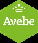 Avebe – Stadex